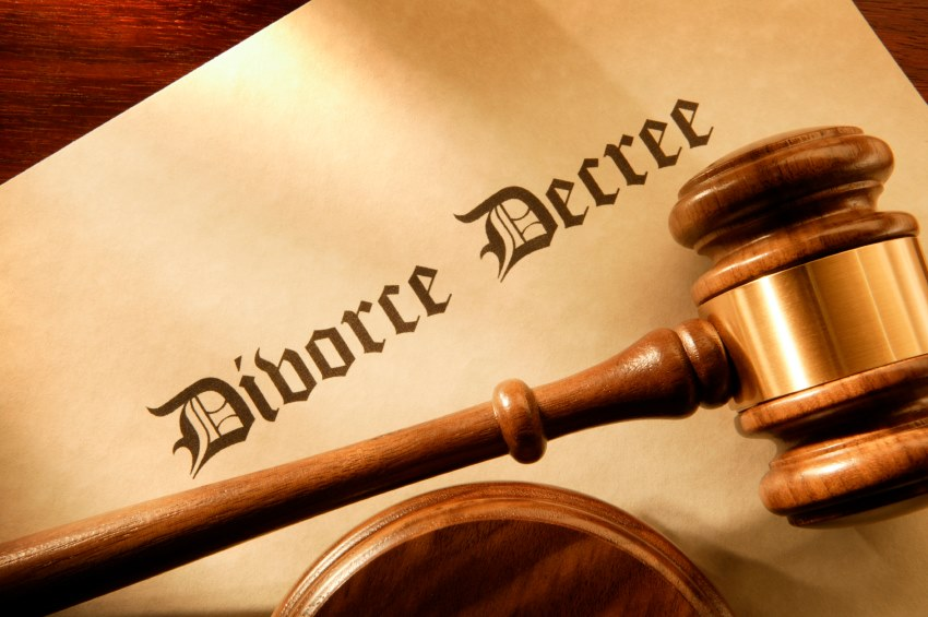 divorce-basics