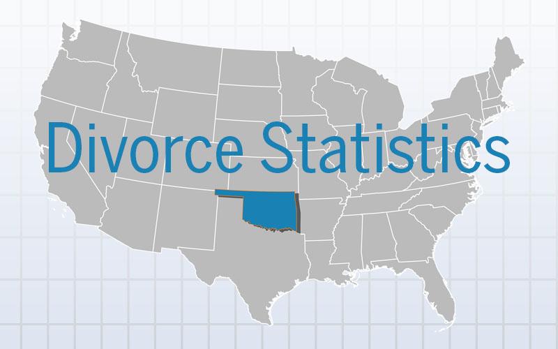 16-divorce-statistics
