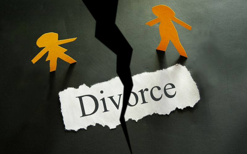 contested-vs-uncontested-divorce